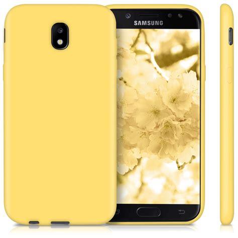 Armor Bumper Silikon Tpu Soft Cover Casing Samsung Galaxy J5 2015 tpu silicone cover for samsung galaxy j5 2017 duos soft silicon bumper ebay