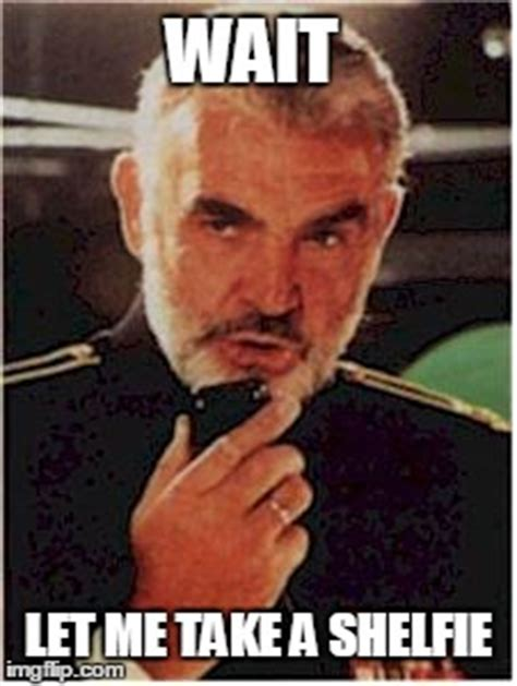 Sean Connery Memes - sean connery red october imgflip