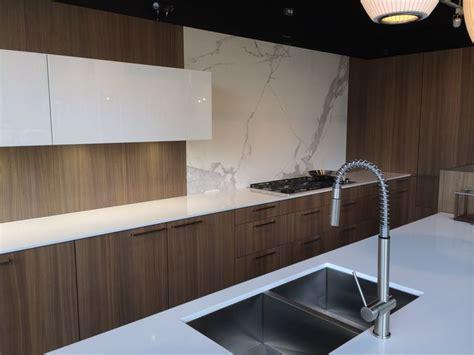 Kitchen Backsplash Tiles Vancouver Bc 23 Best Images About Neolith Kitchens On