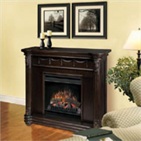 Fireplace Albany Ny by Electric Fireplaces Albany Ny Northeastern Fireplace