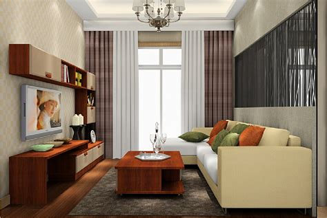 home design 3d living room minimalist living room 3d model