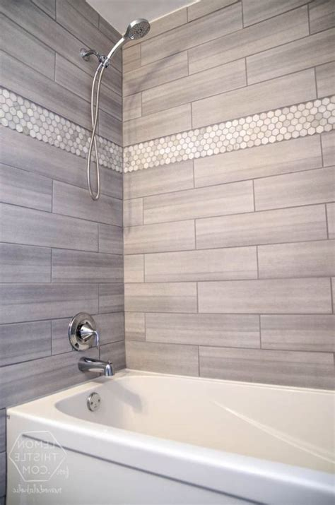 24 amazing ideas and pictures of old bathroom floor tile best 25 shower tiles ideas on pinterest master shower