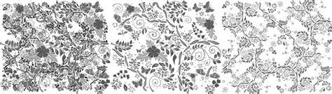 batik pattern for photoshop batik pattern by amade on deviantart