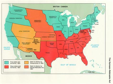 sectionalism civil war definition sectionalism d 233 finition what is