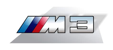 Kaos Bmw M3 Logo related keywords suggestions for m3 logo