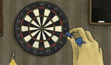 cafe freccette darts and il gioco