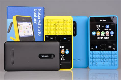nokia asha 210 themes 320x240 free download download whatsapp for nokia asha 210 wroc awski