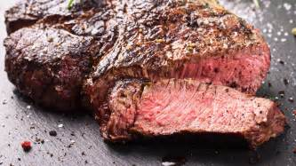 Steak wallpapers high quality download free