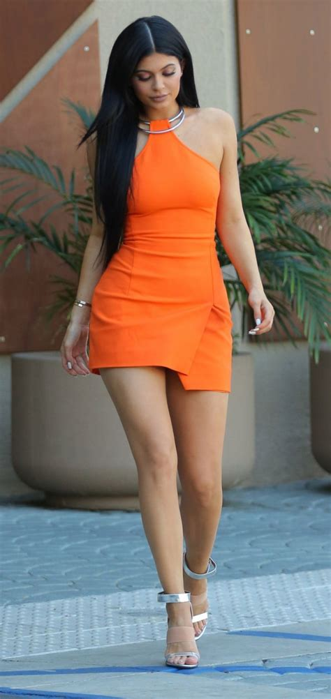or legs jenner s legs and 23 sexiest legs and