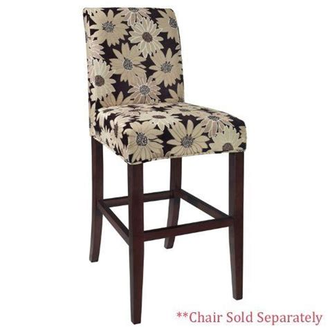 pattern fabric counter stools 2392 best images about condos on pinterest homesense