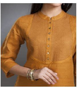 boat neck jacket cutting telugu high neck blouse cutting method image of blouse and pocket