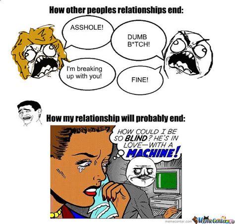 Meme Center Sign Up - relationships by luca772011 meme center