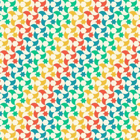 pattern definition in geometry geometry pattern 3 by muhammadbadi on deviantart