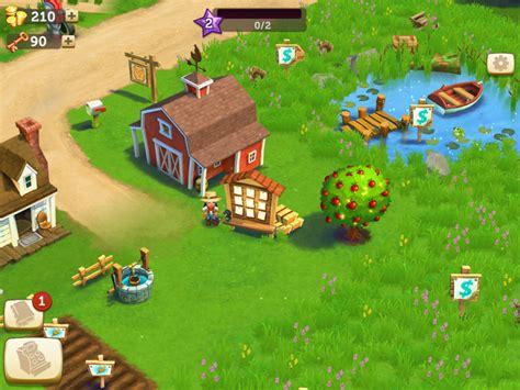 download game mod farmville 2 farmville 2 aventuras no co para iphone download