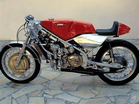 Jawa Motorrad Forum by 210 Besten Jawa Bilder Auf Alte Fahrr 228 Der