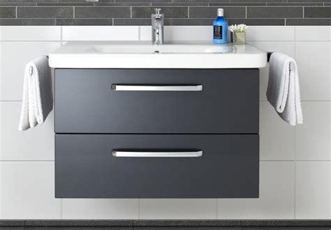 Keramag Waschbecken 3030 by Pelipal Waschtischunterschrank F 252 R Waschtisch Duravit