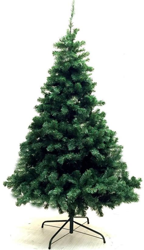 artificial christmas trees denver co 17 75 slim flocked tree 7 5 pre lit purple flocked pine slim artificial