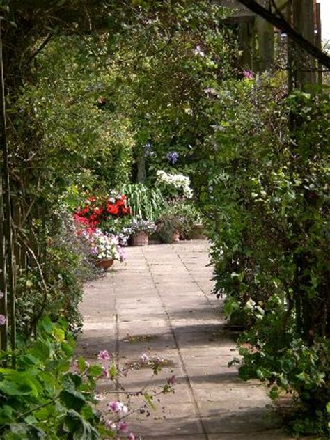 Craigslist Nj Farm And Garden by Farmgarden Craigslist Mass Farmgarden