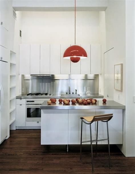 Stainless Countertops Cost by 25 Best Ideas About Stainless Steel Countertops Cost On