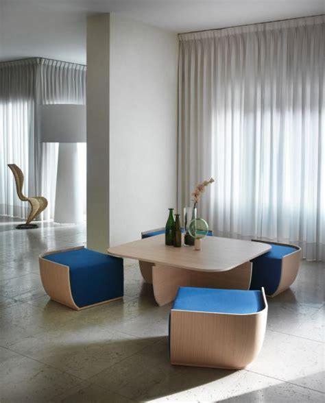 multipurpose furniture 25 best ideas about multipurpose furniture on