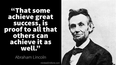 abe lincoln quotes on 41 inspirational abraham lincoln quotes