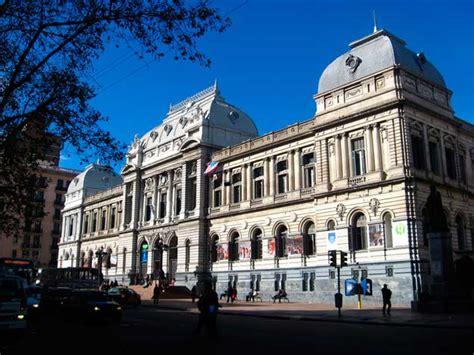 sueldos construccion en uruguay salarios sueldos en uruguay autos post