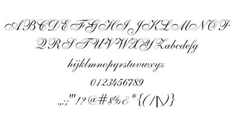 fancy wedding font generator 13 free wedding script fonts images wedding script fonts