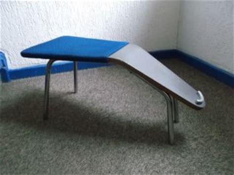 schuh stuhl design stil 1960 1969 mobiliar interieur