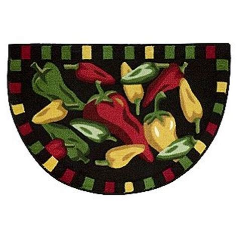 red chili peppers kitchen home wall decor single light 17 best images about chili peppers on pinterest kitchen