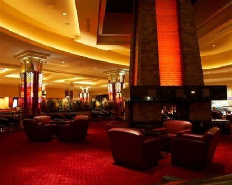 mystic lake casino review guide prior lake mn