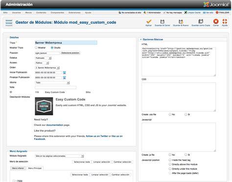 insertar imagenes en html y css insertar c 243 digo html css o javascript f 225 cilmente en