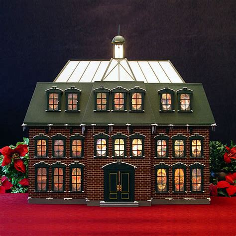 musical advent calendar house christmas advent house calendar the green head