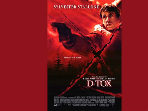 Detox Your Documentary by D Tox Pictures Posters News And On Your Pursuit