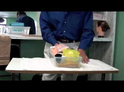 state board practical set up upload share and discover state board exam help the kit company demo youtube
