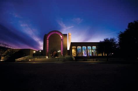 Abilene Christian Mba Program by Abilene Christian Abilene Christian Profile