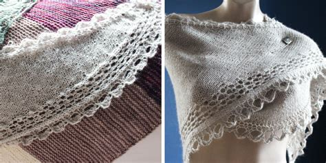 blocking knitting before and after finishing 101 blocking your knitting knitting today