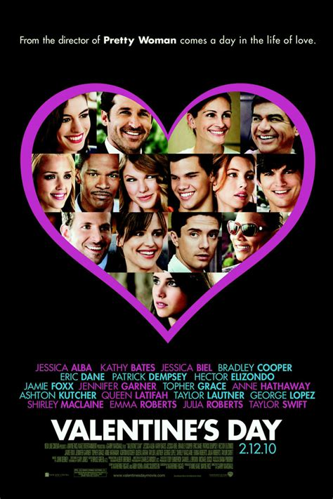 valentines day mivie s day dvd release date may 18 2010