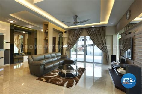 u home interior design reviews singapore interior design gallery design details