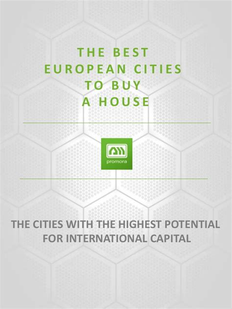 best website to buy a house best european cities to buy a house