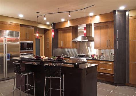 kitchen craft cabinets calgary kitchen craft edmonton ab 2866 calgary trail nw