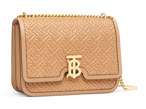 burberry quilted monogram tb medium bag bagaholicboy