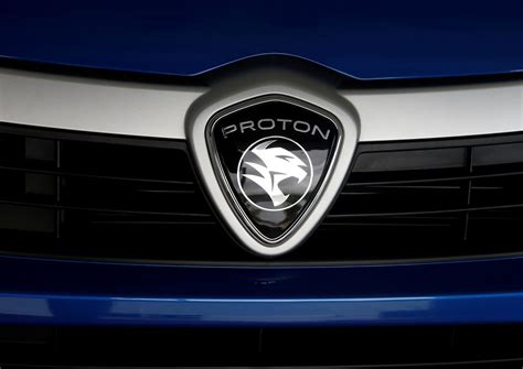 Proton Vacancy Carmaker S Partnership With Proton To Create More