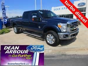 Dean Arbour Ford Used Cars Trucks Vans Suvs For Sale West Branch Mi