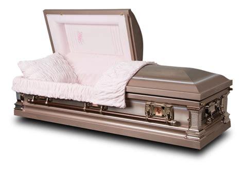 grunn funeral home