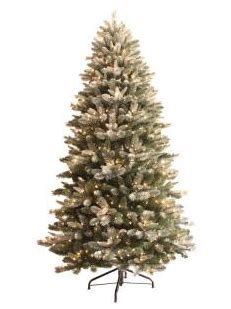 home depot christmas trees on sale home depot 50 decorations mylitter one deal at a time