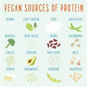 what is veganism priotime