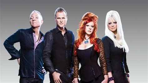 the b the b 52s music fanart fanart tv