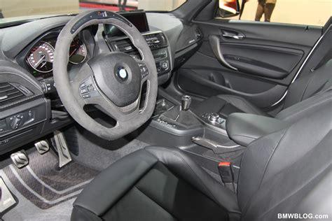 Wrap 2 X 125 M guida wrap carbonio particolari interni toyo performance