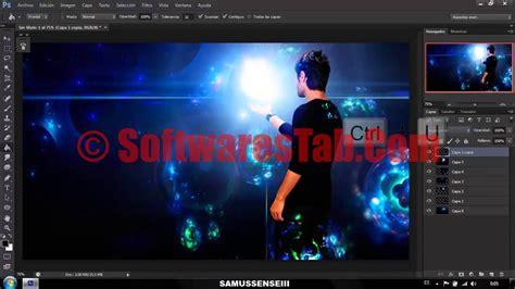 adobe photoshop free download full version kickass adobe photoshop cc 2015 crack full serial key softwarestab