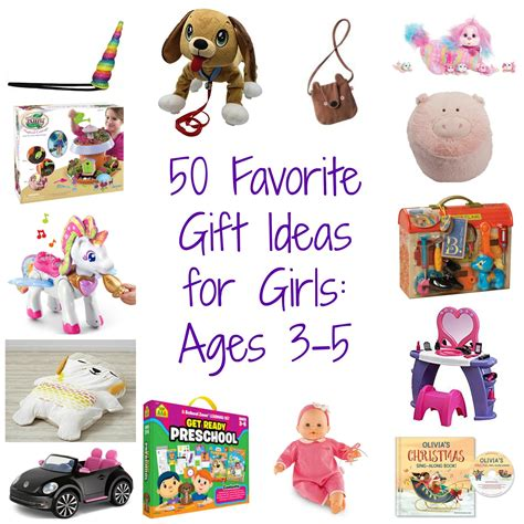 top gifts for girls age 6 8 50 favorite gift ideas for ages 3 5 the chirping